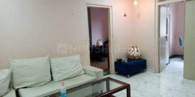 Gallery Cover Image of 850 Sq.ft 2 BHK Apartment for buy in Tardeo for 35000000