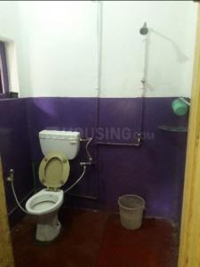 Bathroom Image of PG 4195106 Ballygunge in Ballygunge