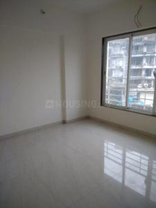 Gallery Cover Image of 924 Sq.ft 2 BHK Apartment for buy in Vile Parle East for 32500000