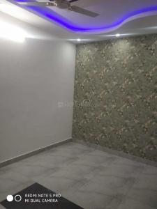 Gallery Cover Image of 1000 Sq.ft 3 BHK Apartment for buy in Sector 13 for 5565656