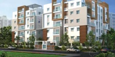 Gallery Cover Image of 1674 Sq.ft 3 BHK Apartment for buy in Serilingampally for 8200000