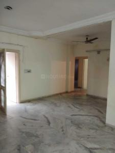 Gallery Cover Image of 1750 Sq.ft 3 BHK Apartment for rent in Satellite for 23500