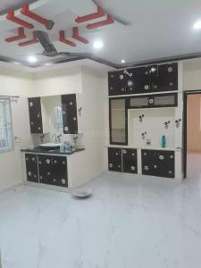 Gallery Cover Image of 1500 Sq.ft 3 BHK Independent House for rent in Chandanagar for 17000