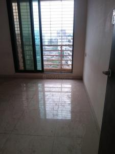 Gallery Cover Image of 1050 Sq.ft 2 BHK Apartment for rent in Kharghar for 15500