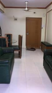 Gallery Cover Image of 1800 Sq.ft 3 BHK Apartment for rent in Belapur CBD for 60000