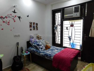 Bedroom Image of Rk Homes in Vijay Nagar