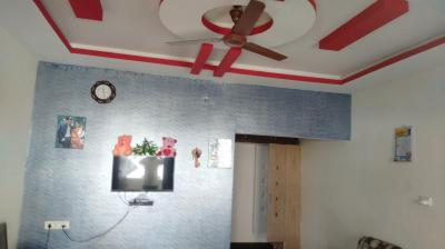 Gallery Cover Image of 1000 Sq.ft 1 BHK Independent House for rent in Margondanahalli for 7000