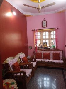 सुधामा नगर  में 10700000  खरीदें  के लिए 10700000 Sq.ft 3 BHK इंडिपेंडेंट हाउस के गैलरी कवर  की तस्वीर