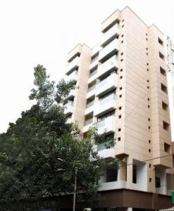 Gallery Cover Image of 850 Sq.ft 2 BHK Apartment for buy in Dipesh Enclave, Thane West for 9200000