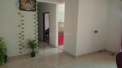 Gallery Cover Image of 1175 Sq.ft 2 BHK Apartment for rent in Sector 70 for 8000