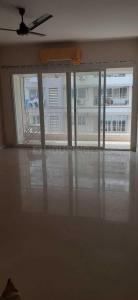 Gallery Cover Image of 1350 Sq.ft 2 BHK Apartment for rent in Chandkheda for 12500