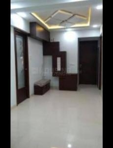 Gallery Cover Image of 525 Sq.ft 1 BHK Apartment for buy in Zainab Tower, Madanpura for 13500000