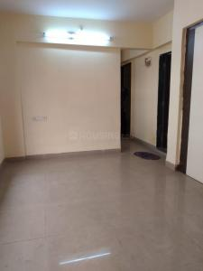 Gallery Cover Image of 950 Sq.ft 2 BHK Apartment for buy in Sanpada for 9500000
