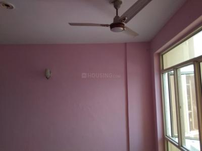 Gallery Cover Image of 636 Sq.ft 1 BHK Independent House for buy in Gamma II Greater Noida for 6200000