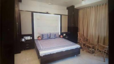 Gallery Cover Image of 3000 Sq.ft 4 BHK Independent House for buy in Matunga East for 120000000