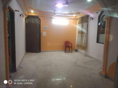 Gallery Cover Image of 1290 Sq.ft 3 BHK Independent House for buy in Vaishali for 6500000