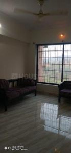 Gallery Cover Image of 545 Sq.ft 1 BHK Apartment for rent in Royal Palms Garden View, Goregaon East for 17000