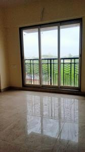 Gallery Cover Image of 1650 Sq.ft 3 BHK Apartment for buy in Kartik The Palazzo, Borivali West for 25500000