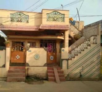 Gallery Cover Image of 1440 Sq.ft 4 BHK Independent House for buy in Thamma Ranga Reddy Nagar for 6000000