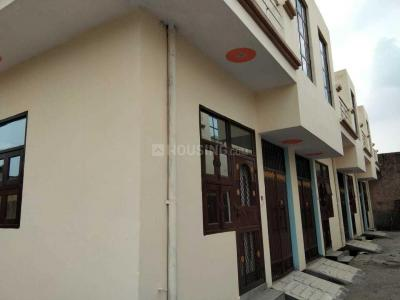 552 Sq.ft Residential Plot for Sale in Sector 79, Noida