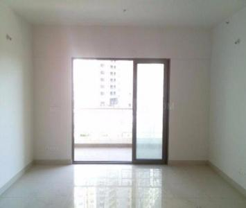Gallery Cover Image of 985 Sq.ft 2 BHK Apartment for rent in Shivaji Nagar for 25000