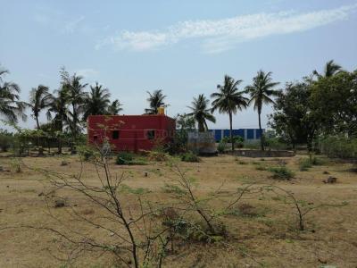 510 Sq.ft Residential Plot for Sale in Maganiyam, Chennai