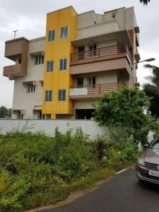 Gallery Cover Image of 3000 Sq.ft 3 BHK Independent House for rent in Iyyappanthangal for 150000