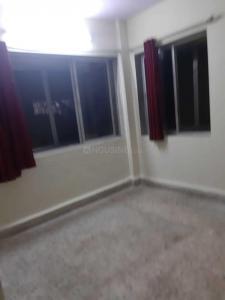 Gallery Cover Image of 610 Sq.ft 1 BHK Apartment for buy in Kopar Khairane for 7000000