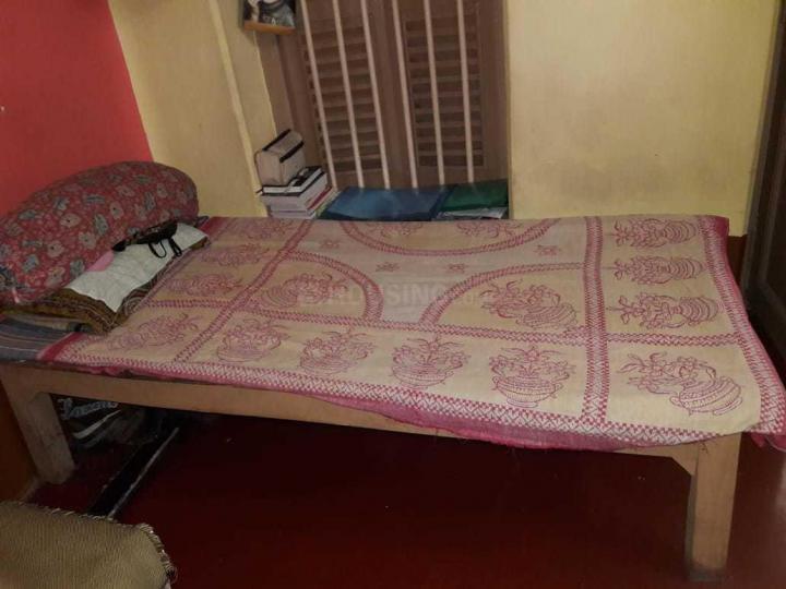 Bedroom Image of PG 4195113 Beliaghata in Beliaghata