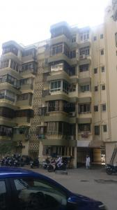 Gallery Cover Image of 1200 Sq.ft 2 BHK Apartment for buy in Mazgaon for 29999999