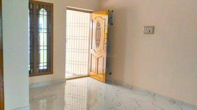 Gallery Cover Image of 950 Sq.ft 2 BHK Independent House for buy in Pammal for 4400000