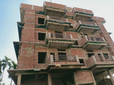 Gallery Cover Image of 975 Sq.ft 2 BHK Apartment for buy in  Kahilipara, Kahilipara for 4750000