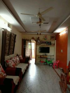 Gallery Cover Image of 1280 Sq.ft 2 BHK Independent House for rent in Boduppal for 8500