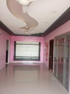 Gallery Cover Image of 1500 Sq.ft 3 BHK Apartment for buy in Moondrumavadi for 10000000