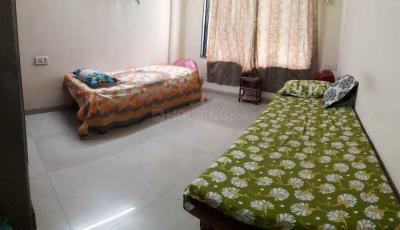 Bedroom Image of PG 4193943 Powai in Powai