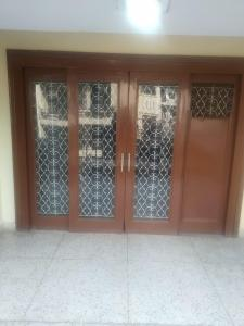 Gallery Cover Image of 2200 Sq.ft 3 BHK Independent House for rent in Kalkaji for 45000