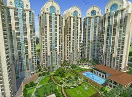Gallery Cover Image of 1500 Sq.ft 3 BHK Apartment for buy in Eta 1 Greater Noida for 7000000