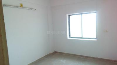 Gallery Cover Image of 1000 Sq.ft 3 BHK Apartment for buy in Sanand for 9000000