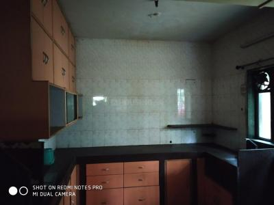 Gallery Cover Image of 1400 Sq.ft 3 BHK Independent House for buy in Dombivli East for 8500000