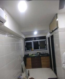 Gallery Cover Image of 200 Sq.ft 1 RK Apartment for rent in Dadar West for 20000