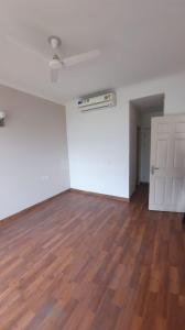 Gallery Cover Image of 1380 Sq.ft 2 BHK Apartment for rent in Jaypee Greens The Pavilion Court, Sector 128 for 14000