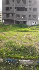 300 Sq.ft Residential Plot for Sale in New Town, North 24 Parganas