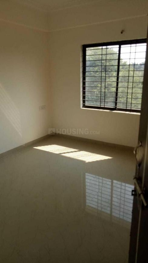 Bedroom Image of 530 Sq.ft 1 BHK Apartment for buy in Rau for 1150000