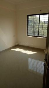 Gallery Cover Image of 530 Sq.ft 1 BHK Apartment for buy in Rau for 1150000