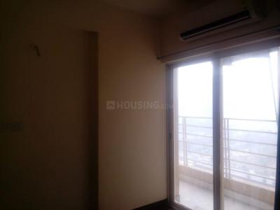 Gallery Cover Image of 1365 Sq.ft 3 BHK Apartment for rent in Paras Tierea, Sector 137 for 15500