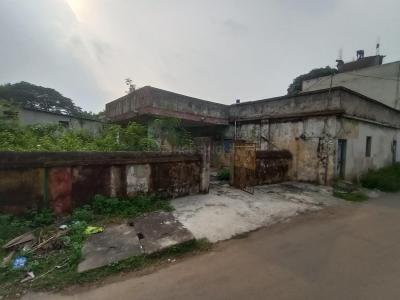 1000 Sq.ft Residential Plot for Sale in Kota, Raipur