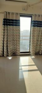 Gallery Cover Image of 1300 Sq.ft 2 BHK Apartment for rent in Neminath Imperia, Andheri West for 50000