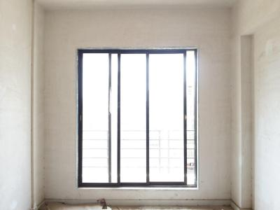 Gallery Cover Image of 680 Sq.ft 1 BHK Apartment for rent in Ulwe for 4500