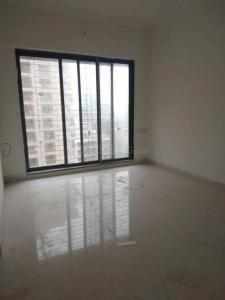 Gallery Cover Image of 600 Sq.ft 1 BHK Apartment for buy in Kandivali West for 8500000