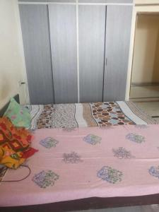 Bedroom Image of Rk PG in Manesar